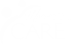 Macquarie Care